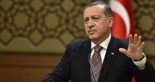 'Türkiye kendine silah doğrultanları pişman edecek güce sahip'
