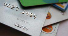 4 bin 500 kredi kartı sahibine kötü haber
