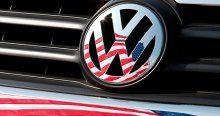 ABD'den Volkswagen'e bir darbe daha