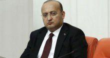 Akdoğan'dan HDP'nin çağrısına cevap