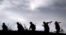 Almanya'da 13 bin PKK'lı var