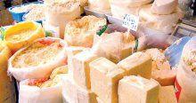 Ambalajsız peynir artık satılamayacak