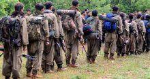 Aşiretler, PKK'ya karşı birleşme kararı aldı