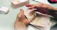 Banka kredisi alacaklara kötü haber