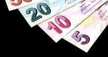 BES'te gelir sigortası dönemi başlıyor