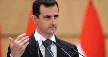 Beşar Esad'ın memleketi Lazkiye'de bombalı saldırı