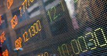 Borsa, döviz ve altın güne hızlı başladı
