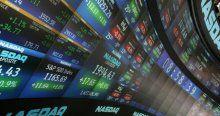 Borsa şahlandı dolar, avro ve altın düştü