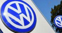 Çevre Bakanlığı'ndan ilk Volkswagen açıklaması