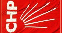 CHP kaçırılan Türk işçiler için komisyon kurdu