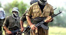 Cizre'de iki terörist öldürüldü