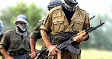 Cizre'de saldırı, 2 kişi hayatını kaybetti