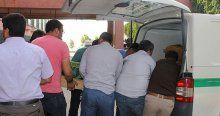 Cizre'de terör saldırısı, 2 ölü