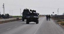 Cizre'de yeniden sokağa çıkma yasağı
