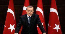 Cumhurbaşkanı Erdoğan'ın uyarısı, Türkiye'yi uçurdu