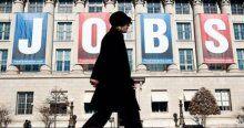 Dikkat! 3,5 milyon kişi işsiz kalacak