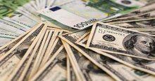Dolar zirveye göz kırpıyor!