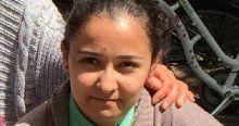 Dortmund polisi, kayıp Türk kızını arıyor