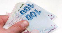 Emekliler maaşlarını hangi gün alabilecek?