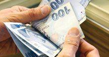 Emekliler maaşlarını Kurban Bayramı öncesi alacak