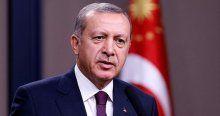 Erdoğan, 'Milletimizin birliğine göz dikenler aynı akıbete uğrayacak'