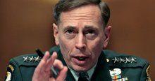 Eski CIA direktöründen şaşırtan öneri