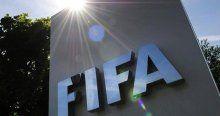 FIFA'da yeni gözaltılar bekleniyor