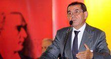 Galatasaray, UEFA'dan süre isteyecek