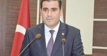 GGC başkanlığına Ay, yeniden seçildi