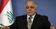 Irak Türk işçileri kaçıranlara terörist muamelesi yapacak