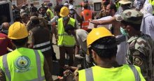 İran'dan korkutan iddia, '4 bin 700 kişi öldü'
