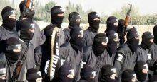 IŞİD'den Anbar'a saldırı, 12 ölü