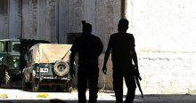 IŞİD'e katılmak isteyen ilk İsrailli Türkiye'de yakalandı