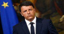 İtalya IŞİD karşıtı operasyonlarda yok