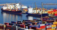 Kumport Limanı, Cosco Pacific'e satıldı