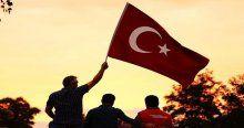 Kürt gençlerden 'sağduyu' çağrısı