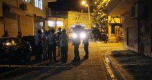 Mardin'de bir gecede 5 kişi öldürüldü