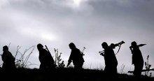 Muş'ta PKK operasyonu! 4 kişi tutuklandı