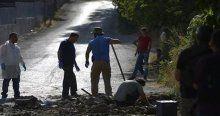 PKK bombalarının kaynağı belli oldu