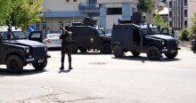 PKK dün gece 5 ilde saldırdı!