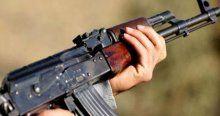 PKK tarafından kaçırılan AK Parti'li başkan serbest kaldı