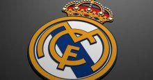 Real Madrid'den sığınmacılara yardım