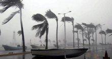 Son 50 yılın en güçlü 'El Nino'su yaşanabilir