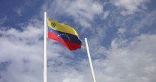 Venezuela Filistinlilere vizeyi kaldırdı
