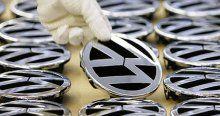 Volkswagen'e bir kötü haber de Hollanda'dan