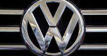 Volkswagen'e soruşturma açıldı