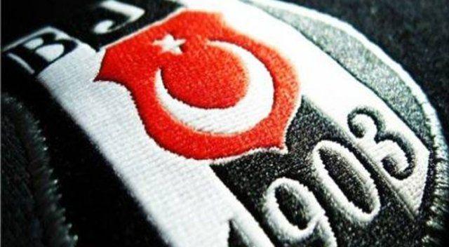 Beşiktaş'ın yerli yıldızı krallığa oynuyor