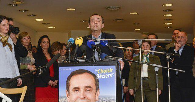 Fransız Belediye Başkanı kebaba savaş açtı