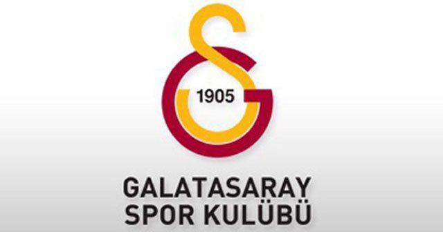 Galatasaray'ın Panthrakikos kadrosu belli oldu