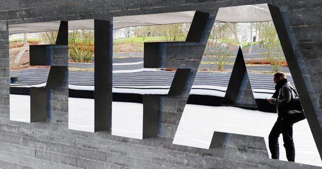 İsviçre eski FIFA yetkilisini ABD'ye iade edecek